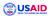 USAID Building Economic Sustainability Through Tourism Project