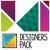 DesignerPack