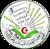 جمعية العلماء المسلمين الجزائريين