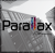 Parallax Graphics