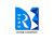 شركة انتير لخدمات التصميم المتكاملة والتكنولوجيا
