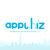 www.appwhiz.ae