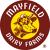 Mayfield Dairy Farms Canada