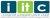 شركة المركز الدولي لتكنولوجيا المعلومات (ذ.م.م)