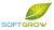 Soft Grow