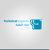 مؤسسة خبراء التقنية للاتصالات وتقنية المعلومات