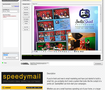 SpeedyMail : Email Marketing Software (opensource)