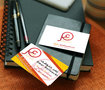 بطاقة التواصل