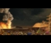 Visual Effect,Animation,Digital Compositing for Films,Motion Graphics
