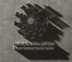 مركز الامير سلمان الاجتماعي .. prince salman social center