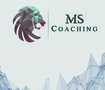 MS COACHING