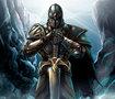 knight Seldom