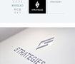 Strategies // Branding