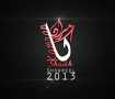 Motion Graphic Showreel 2013