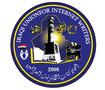 شعار اتحاد كتاب الانترنت في الموصل والعراق