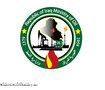 شعار وزراة النفط العراقية الجديد