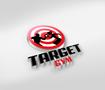 Target Gym