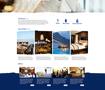 AlMashtal Hotel Website
