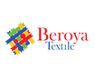 Beroya Textile