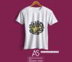 تصميم بلايز - Design T-Shirts