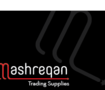 Mashreqan Trading Supplies Re-branding