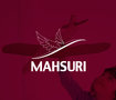 MAHSURI Logo