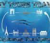 egy tours