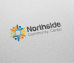 Corporate Identity Design for Northside Community Center (USA)