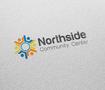 Corporate Identity Design for Northside Community Center (USA)