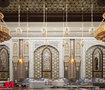 oriental majles in KSA/ مجلس شرقي في السعودية