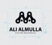 Ali Al Mulla