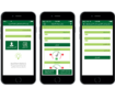 mobile application ministry of health