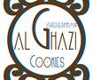 شعار كوكيز الغازي