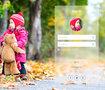 New Web Site Designe