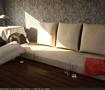 بعض تصاميمي بالCinema 4d