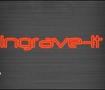 Ingrave-It intro