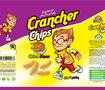 Crancher Chips