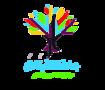شعار احترافي