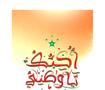 Arabic Typography V1