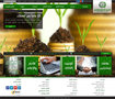 Iraqi Islamic Bank (IIB) - website
