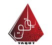 restaurant logo design as islamic background