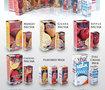 Viva Packaging Designs