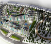 مشروع تخرج -كلية الهندسة سعد دحلب -البليدة-الجزائر