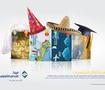 Jordan Kuwait Bank - PrePaid Card
