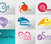 Old Logos Designs !