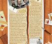 Cilantro Magazine