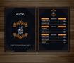 Menan Sharnouby Designs