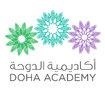 أكاديمية الدوحة