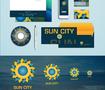 LOGO - SUN CITY