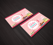 Loka Sweets